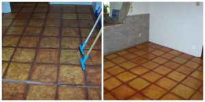 Red Grout 900x450