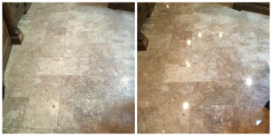 paradisevalley tile cleaning
