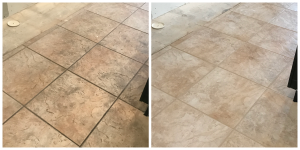 Tile Cleaning Buxton 10