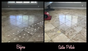 Tile Cleaning Gilbert-Travertine Cleaning-San Tan Village Mall-Stone Cleaning Gilbert