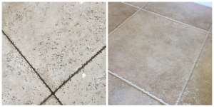 Tile Cleaning Phoenix
