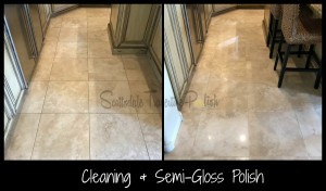 stone-cleaning-polishing-scottsdale-hidden-hills-tile-cleaning-home-depot
